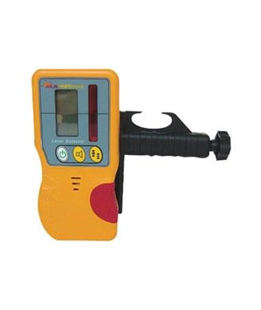 Pacific Laser Systems HVD 505 R Laser Detector PLS-60543