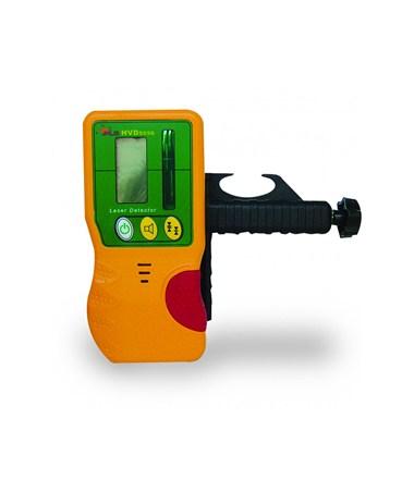 Pacific Laser Systems HVD 505G Laser Detector PLS-60549
