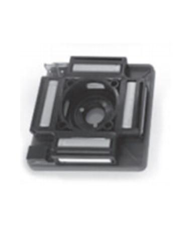 PLS HLE 1000 Battery pack base PLS21016