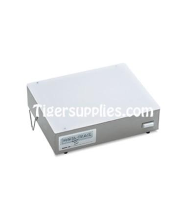 "Porta-Trace Light Box 11"" x 18"" PT1118"