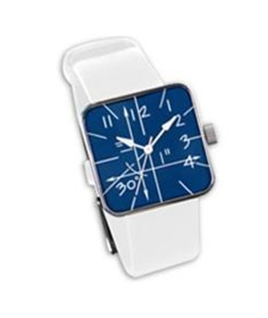 Blueprint Watch ACM117111