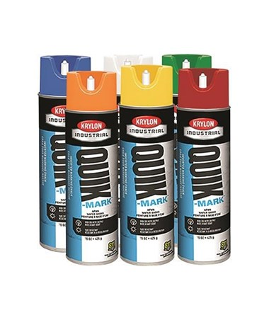 stake all krylon inverted marking paint tiger supplies