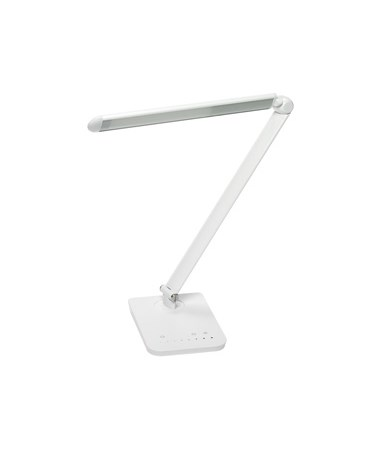 Vamp LED Lighting SAF1001 Silver