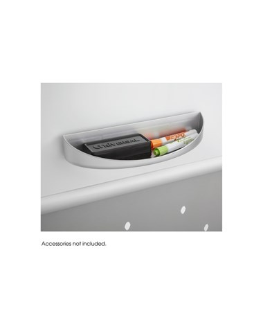 Safco Rumba Screen Eraser Tray SAF2008GR