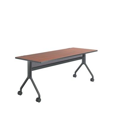SAFCO2038-Rumba™ 72 x 30 Rectangle Table SAF2038