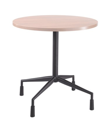 SAFCO RSVP™ Fixed Table Base SAF2656