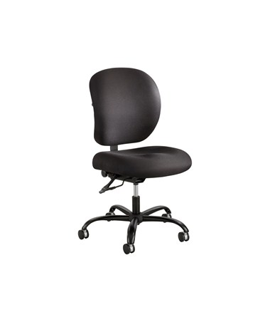Safco Alday Intensive Use Office Chair 3391