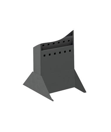 SAFCO4323-Steel Base SAF4323