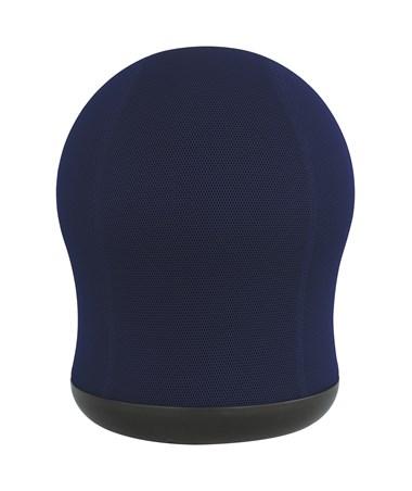Safco Zenergy Swivel, Blue