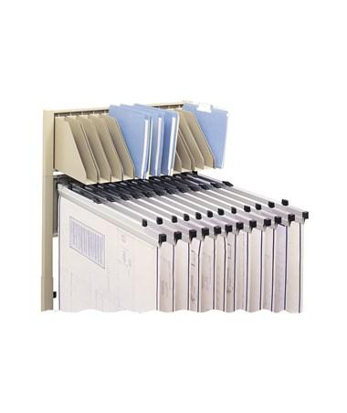 Safco Mobile Document Stand SAF5026