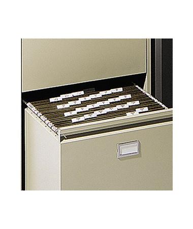Safco Hanging File Folder SAF5038