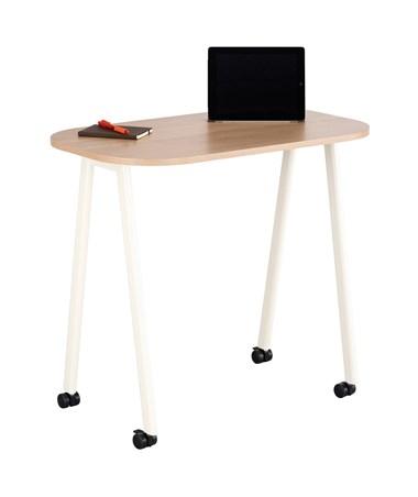 Safco Mobile Work Table SAF5091BH-