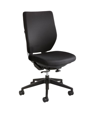 Safco Sol Office Chair 7065BL