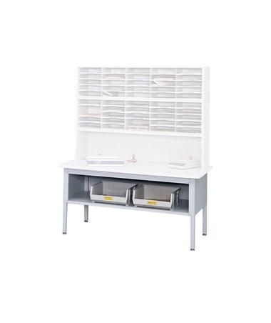 Safco E-Z Sort® SAF77555