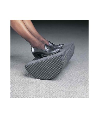 afco Remedease Foot Cushion (Qty. 5) 92311