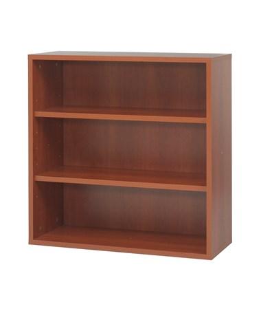 SAFCO9440-Après™ Modular Storage Open Bookcase SAF9440