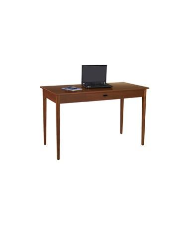 SAFCO9446-Après™ Table Desk SAF9446