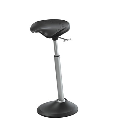 Safco Mobis II Seat by Focal Upright SAFFFS-2000