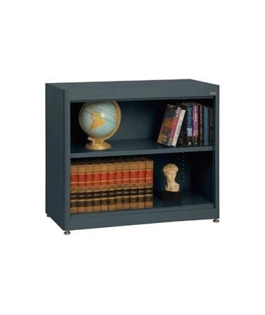 One Shelf - Charcoal