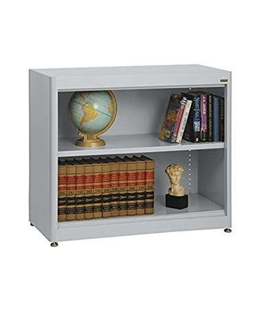 One Shelf - Dove Gray