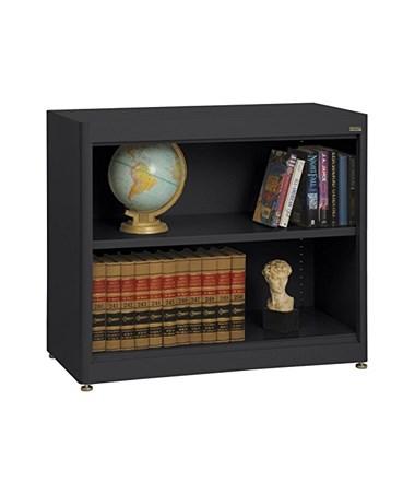 One Shelf - Black
