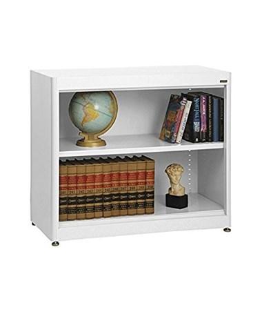 One Shelf - White