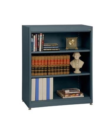Two Shelves - Charcoal