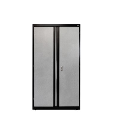 Sandusky Lee Modular Combination Storage Cabinet SANGACF361872