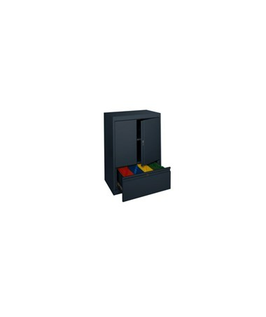 Counter-Height - Black