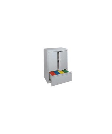 Counter-Height - Multi Granite