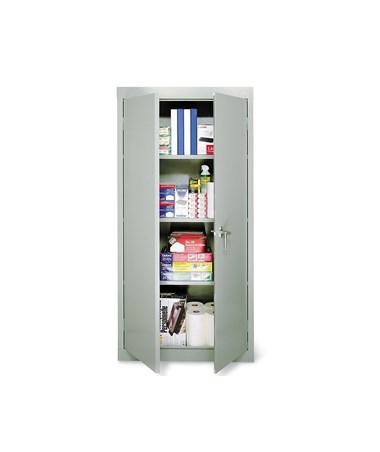 Sandusky Lee Value Line Storage Cabinet SANVF31301566-05-