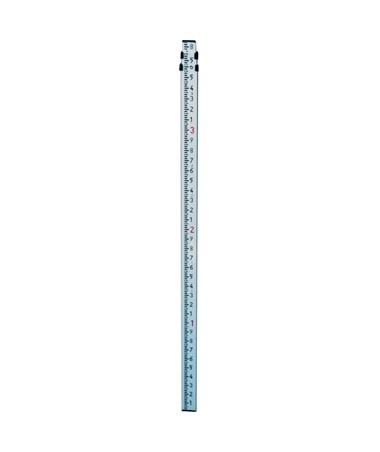 Seco 9 Foot Aluminum Grade Rod 7301-30