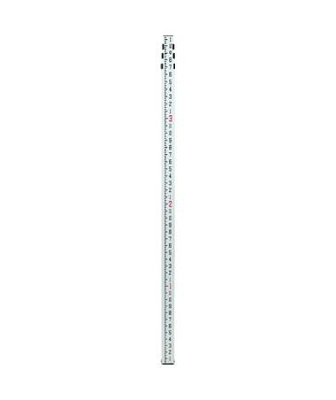 Seco 13 Foot Aluminum Grade Rod 7301-40