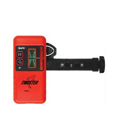 SECO Twister Laser Detector SEC-ATI993640-02