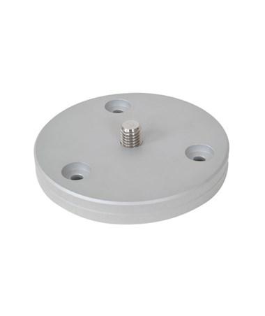 Seco Screw Mounting Column Plate SEC1510011