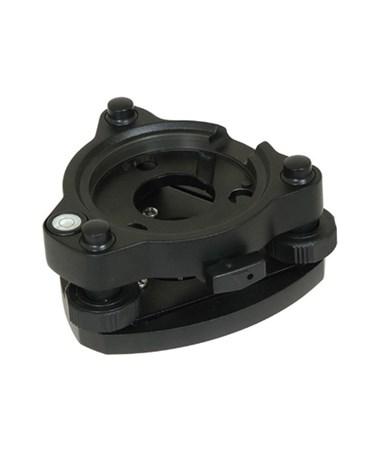 Seco Standard Precision Tribrach SEC2152-07-BLK-