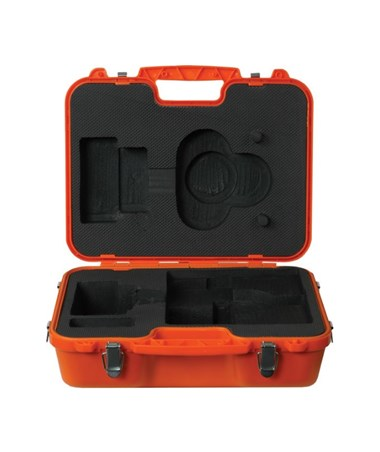 Seco Hard Shell Traverse Carrying Case SEC2159-050