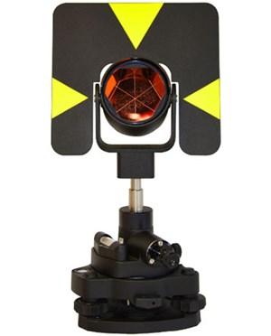 Seco Copper-Coated Prism Traverse Kit SEC2159-06