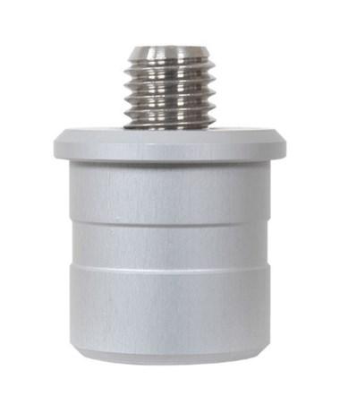 Seco 5 mm Bottom Plate Adapter SEC4410000