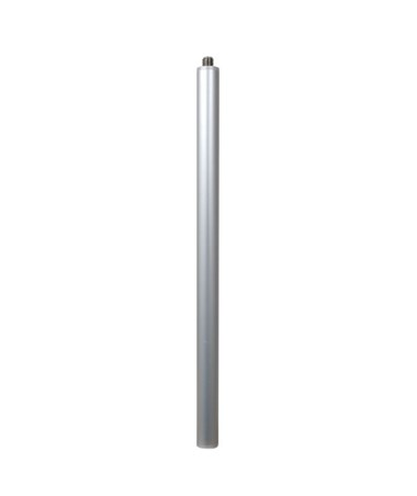 Seco 50 cm Prism Height Extension for 5/8 x 11 Threads SEC4520122