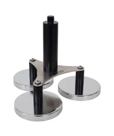 Seco Triple Magnet Mount for the Trimble R10 SEC5114-10