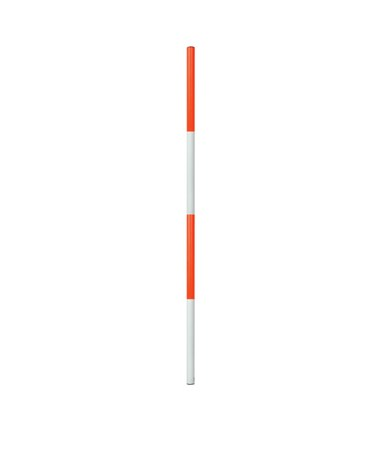 Seco Aluminum Range Pole 5160-02-WOR