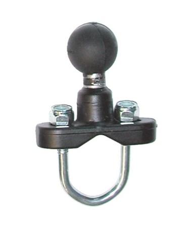Seco Ball Clamp for ATV SEC5199-050