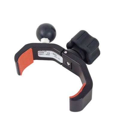 Seco Cradle and Ram Ball for Nautiz X8 SEC5200-28-050