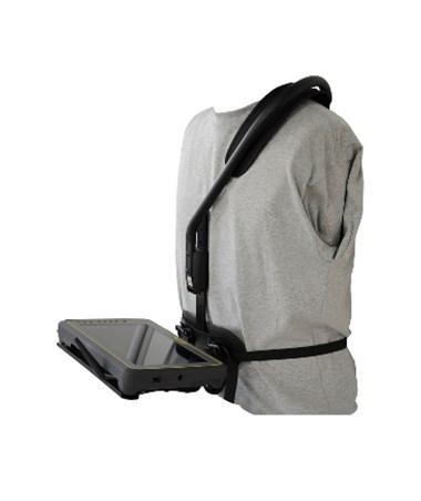 Seco Tablet Shoulder Hook SEC5200-95