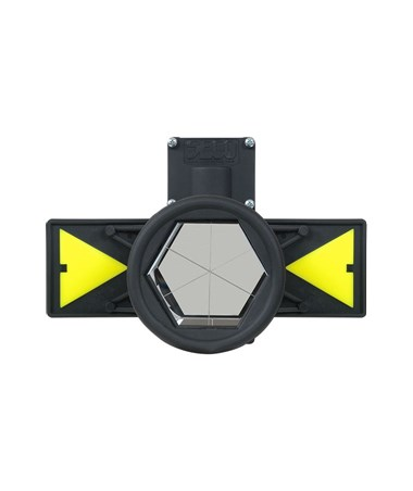 Seco Triple Prism Target 6341-11