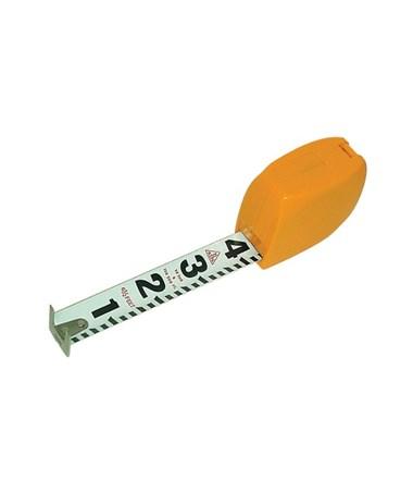 Seco Pocket Rod SEC7301-00-