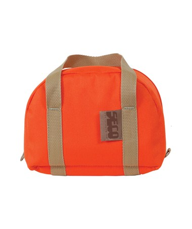 SECO Prism Bag 8070-00-ORG