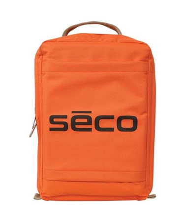 Seco Soft Case for Scanner Spheres SEC8082-01-ORG