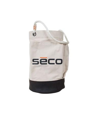 Seco Range Pole Protective Bag 8170-00-ORG SECO8170